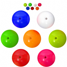 Play Plug & Play Juggling Ball 75mm